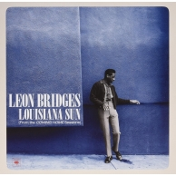Louisiana Sun (From The Coming Home Sessions) (10インチアナログレコード/ミニアルバム)