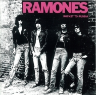 Rocket To Russia (Expanded & Remastered)+5