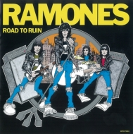Road To Ruin (Expanded & Remastered)+5