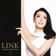 Link-the Best Of Ikuko Kawai