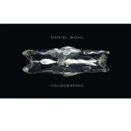 Holographic: Bang On A Can All-stars Mantra Percussion Mivos Q Etc