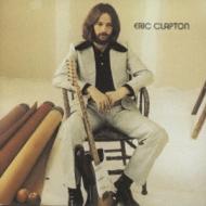 Eric Clapton (紙ジャケット)