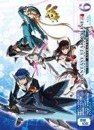 ファンタシースターオンライン2 ジ アニメーション 6 【初回限定版】