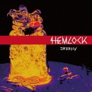 HEMLOCK (+DVD)【初回限定盤A】