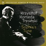 In Polskie Radio Vol.4: Sophia's Tune