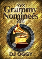Av8 Grammy Nominees 2016