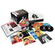RCA Album Collection (60CD)