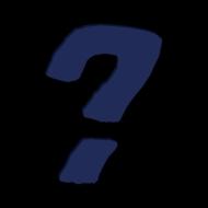GUESS WHO? 【ドゥジュン盤】