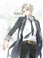 ノルン+ノネット 第1巻【初回限定版】