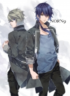ノルン+ノネット 第3巻【初回限定版】