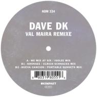 Val Maira Remixe