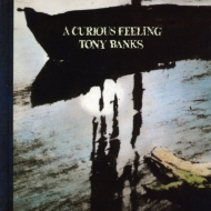 Curious Feeling: Two Disc Expanded Edition (CD+DVD)