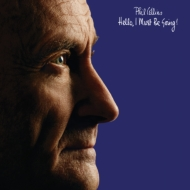 Hello, I Must Be Going (2CD)
