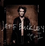 You And I (2CD)(Deluxe Edition)(限定盤)