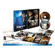 江南ブルース  豪華版 Blu-ray BOX
