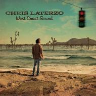 West Coast Sound