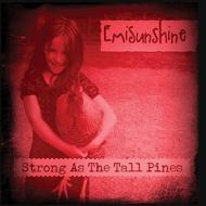 Strong As The Tall Pines