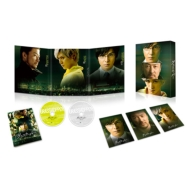 グラスホッパー スペシャル・エディション Blu-ray