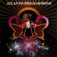 Atlantis Philharmonic 幻の大陸を求めて (紙ジャケット)
