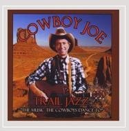 Trail Jazz