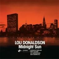 Midnight Sun (180グラム重量盤)