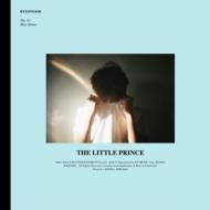 1st Mini Album: The Little Prince