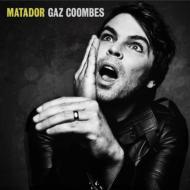 Matador (Bonus Tracks)