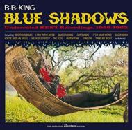 Blue Shadows: Underrated Kent Recordings, 1958-1962