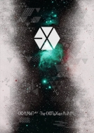 EXO PLANET #2 ‐The EXO'luXion IN JAPAN‐ 【初回生産限定盤】 (2DVD+スマプラ)