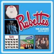 Albums 1974-1977