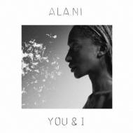You & I: 四季の歌