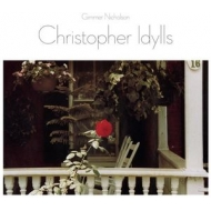 Christopher Idylls