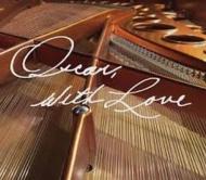 Oscar With Love (Standard Edition)(3CD)