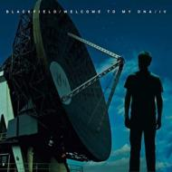Welcome To My Dna / Blackfield IV