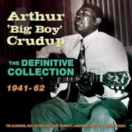 Definitive Collection 1941-1962
