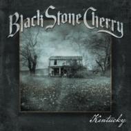 Kentucky (+DVD)(Deluxe Edition)