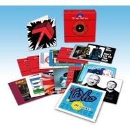 Volume 4: The Polydor Singles 1975-2015 (7インチ×15)