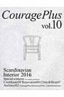 Courageplus Vol.10