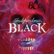 Independence BLACK