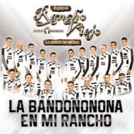 Bandononoma En Mi Rancho