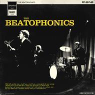 Beatophonics