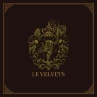 Le Velvets コンサート2015 魅惑のクラシカル エンターテイメント : (スペシャルbox)