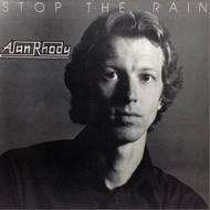 Stop The Rain (35th Anniversary Editon)