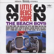 Little Deuce Coupe +1