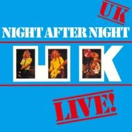 Night After Night +1