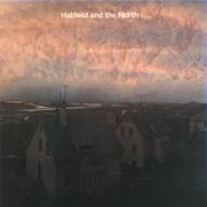 Hatfield & The North +3