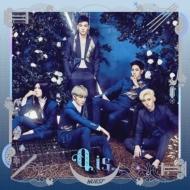 4th Mini Album: Q is