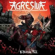 Eternal Foe (Bonus Tracks)