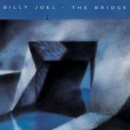 Bridge-30th Anniversary Edition (180グラム重量盤レコード/Friday Music)