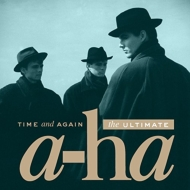 Time & Again: The Ultimate A-HA (2CD)